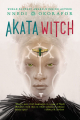 Couverture Akata Witch, tome 1 Editions Penguin books 2011