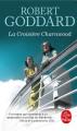 Couverture La Croisière Charnwood Editions Sonatine 2018
