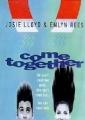 Couverture Jamais deux sans toi Editions Arrow Books 1999