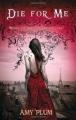 Couverture Revenants, tome 1 : Plus encore que la vie Editions Atom Books 2011