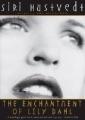 Couverture L'envoûtement de Lily Dahl Editions Sceptre 1996