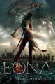 Couverture Eon, tome 2 : Eona et le collier des dieux Editions Viking Books (Children's Books) 2011