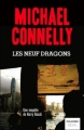 Couverture Les neuf dragons Editions Seuil (Policiers) 2011