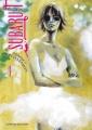 Couverture Subaru, danse vers les étoiles, tome 01 Editions Delcourt (Ginkgo) 2005