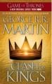 Couverture Le trône de fer, intégrale, tome 2 Editions Bantam Books 2011