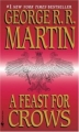 Couverture Le trône de fer, intégrale, tome 4 Editions Bantam Books 2006