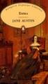 Couverture Emma Editions Penguin Books 2007