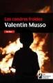 Couverture Les Cendres froides Editions Les Nouveaux auteurs (Thriller) 2011