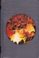 Couverture Goer de la Terre, tome 1 : La planète du jugement Editions Edito-Service S.A.   (Anticipation) 1981