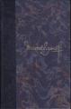 Couverture Souvenirs d'enfance, tome 1 : La gloire de mon père Editions France loisirs 1990