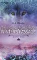 Couverture Les Royaumes invisibles, tome 1.5 : Le Passage interdit Editions Harlequin 2010