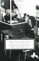 Couverture Eichmann à Jérusalem Editions Penguin books 1994