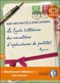 Couverture Le cercle littéraire des amateurs d'épluchures de patates Editions Audiolib 2009