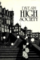 Couverture Cerebus, tome 1 : High Society Editions Aardvark-Vanaheim 1986