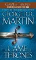 Couverture Le trône de fer, intégrale, tome 1 Editions Bantam Books 2011