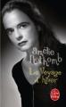 Couverture Le voyage d'hiver Editions Le Livre de Poche 2011