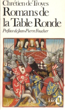 http://entournantlespages.blogspot.fr/2015/10/romans-de-la-table-ronde-chretien-de.html