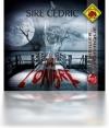 Couverture Le jeu de l'ombre Editions VDB 2011