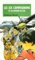 Couverture Les Six Compagnons et les espions du ciel Editions Hachette (Bibliothèque verte) 1990