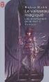 Couverture Les Aventuriers de la Mer, tome 1 : Le Vaisseau Magique Editions J'ai Lu (Fantasy) 2002