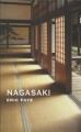 Couverture Nagasaki Editions Le Grand Livre du Mois 2010