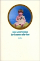 Couverture La vie comme elle vient Editions L'École des loisirs (Médium) 2004