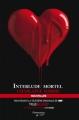 Couverture La communauté du sud, tome HS 1 : Interlude mortel Editions Flammarion Québec 2011