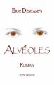 Couverture Alvéoles Editions Atine Nenaud 2011