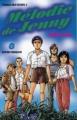 Couverture La Mélodie de Jenny Editions Tonkam (Tsuki Poche) 1998