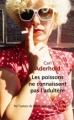 Couverture Les poissons ne connaissent pas l'adultère Editions Le Livre de Poche 2011