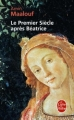 Couverture Le Premier Siècle après Béatrice Editions Le Livre de Poche 2010