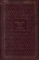 Couverture Le Chevalier de Maison-Rouge Editions Presses de la Renaissance (Biblio-Luxe) 1976