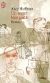 Couverture Un secret bien gardé Editions J'ai Lu 2006
