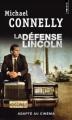 Couverture La Défense Lincoln Editions Points 2011