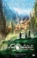 Couverture Valisar, tome 3 : La colère Editions Bragelonne 2011