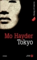 Couverture Tokyo Editions Presses de la cité (Sang d'encre) 2005