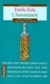Couverture L'assommoir Editions Pocket (Classiques) 1999