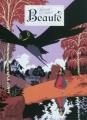 Couverture Beauté, tome 1 : Désirs exaucés Editions Dupuis 2011