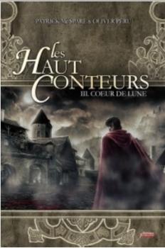 Hauts Conteurs 3