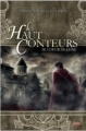 Couverture Les haut conteurs, tome 3 : Coeur de lune Editions Scrineo (Jeune Adulte) 2011