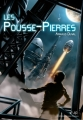 Couverture Les Pousse-Pierres Editions du Riez (Brumes étranges) 2011