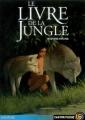 Couverture Le livre de la jungle Editions Flammarion (Castor poche - Aventure) 2007