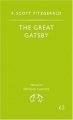 Couverture Gatsby le magnifique / Gatsby Editions Penguin books (Popular Classics) 1994