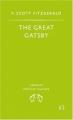 Couverture Gatsby le magnifique / Gatsby Editions Penguin books (Popular Classics) 1994