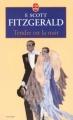 Couverture Tendre est la nuit  Editions Le Livre de Poche 2007