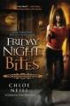 Couverture Les vampires de Chicago, tome 02 : Petites morsures entre amis Editions NAL (Trade) 2009