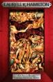 Couverture Anita Blake, tome 14 : Danse macabre Editions Headline 2010