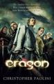 Couverture L'héritage, tome 1 : Eragon Editions Corgi 2006