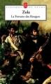 Couverture La fortune des Rougon Editions Le Livre de Poche (Classiques de poche) 2004
