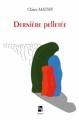 Couverture Dernière pelletée Editions Memory Press 2010